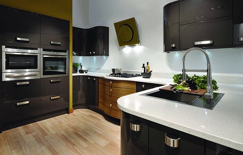 The Benefits Of Granite Countertops In Sioux Falls