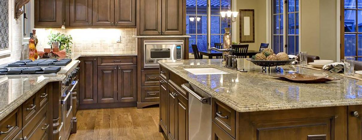 Delightful Sioux Falls, SD Kitchen U0026 Bathroom Countertop Specialists | Stone City