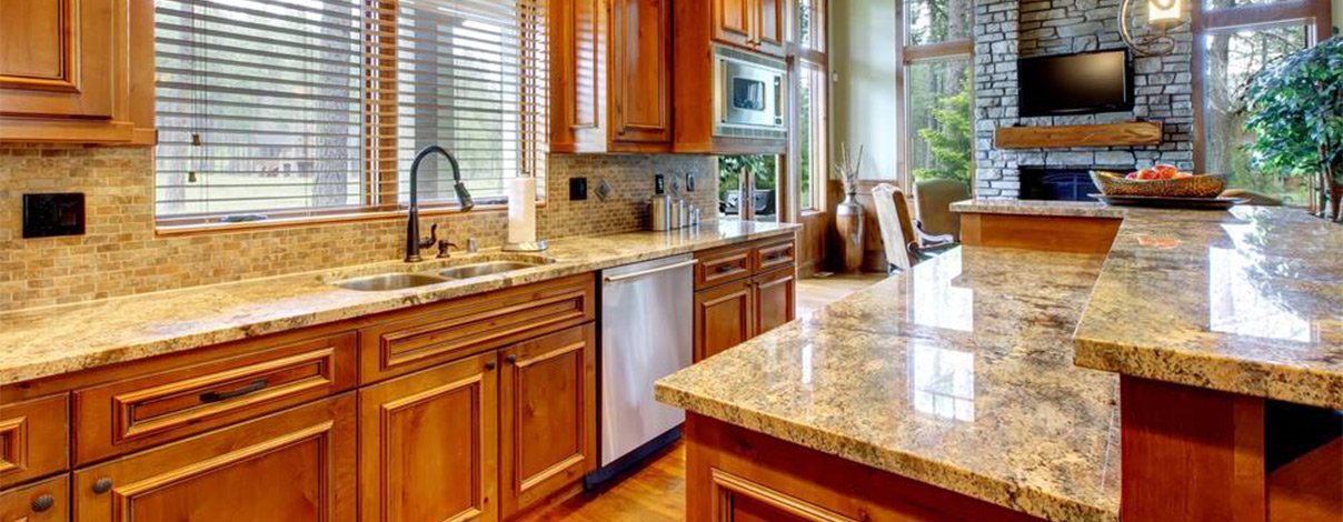 Sioux Falls Sd Kitchen Amp Bathroom Countertop Specialists