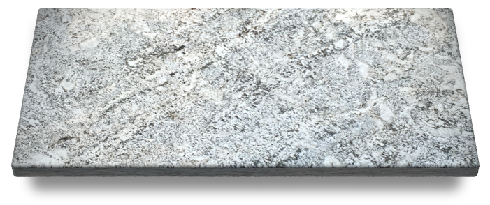 ... Granite Countertops Can Modernize And Improve The Appearance Of Any  Kitchen Or Bathroom. We Offer Beautiful Granite Countertops In A Range Of  Colors And ...