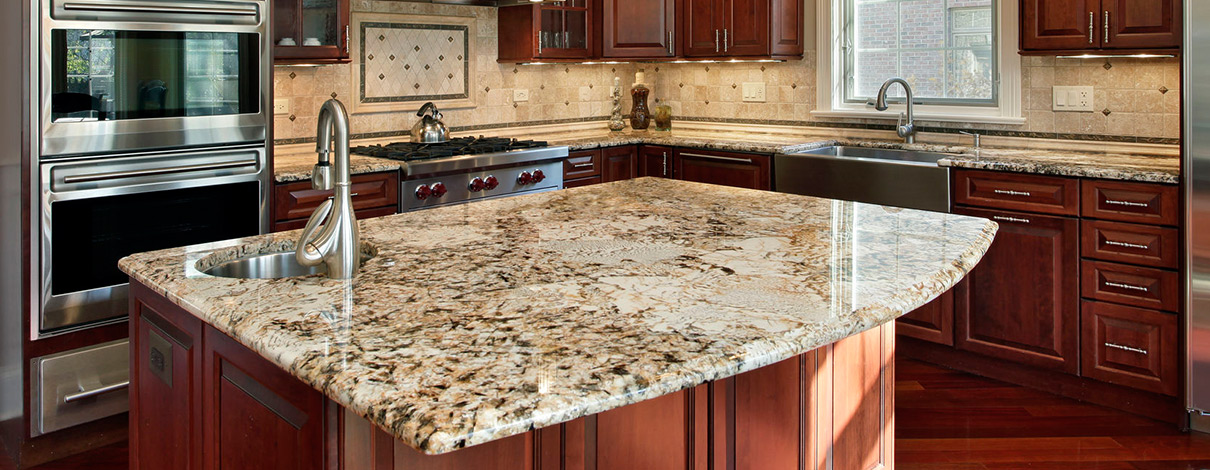 Sioux Falls, SD Kitchen & Bathroom Countertop Specialists ...